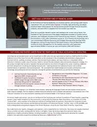 Fantastic Business Biography Template Images Entry Level Resume