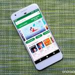 Changes to Google Play Store will Require Apps to Be Optimized for Newer Android Versions