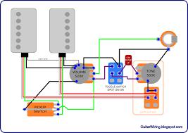 volume control wiring diagram best of the guitar wiring blog Schecter Diamond Series Wiring Diagram volume control wiring diagram best of the guitar wiring blog diagrams and tips schecter c 1