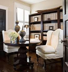 traditional home office. Masculine Home Office Traditional Home Office M