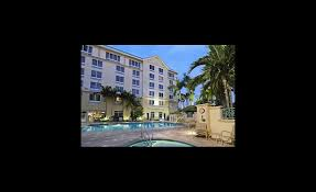 hilton garden inn fort lauderdale airport cruise port hotel dania beach united states of america travel