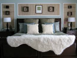 master bedroom wall decor. Decorating Ideas For Master Bedroom On A Budget New Diy Wall Decor Of
