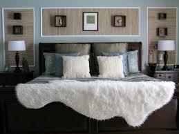 master bedroom wall decor. Interesting Bedroom Decorating Ideas For Master Bedroom On A Budget New Diy Wall  Decor Of R