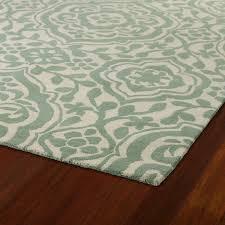 kaleen evolution collection evl04 88 mint area rug