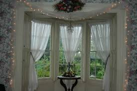 pier one curtains with dry ideas