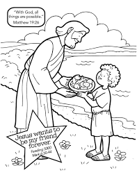 Small Picture 415 best Bible coloring pages images on Pinterest Coloring