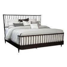 ED Ellen DeGeneres Spindle Bed | Bed Bath & Beyond