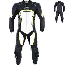 oxford stradale one piece leather motorcycle suit new arrivals ghostbikes com
