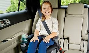 quebec changes child car seat law new