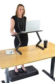 standing desk for laptop.  For And Standing Desk For Laptop E