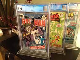 comic book display. Wonderful Comic IMG_2662 1jpg Inside Comic Book Display