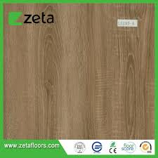 new buliding material spc vinyl flooring with 5mm thickness