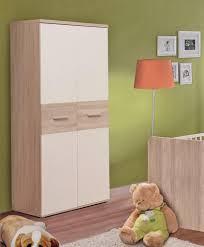 Schlafzimmerschrank Mit Tv Fach Schiebevorhang 30 Cm Breit Haus