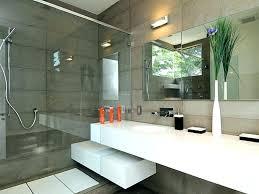 modern bathroom design 2017. Perfect 2017 Contemporary Bathroom Designs 2017 Modern Ideas Large Size Of Bathrooms  On   With Modern Bathroom Design T