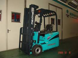 crown forklift 20mt wiring diagrams training classes for forklift hopper one cubic yard capacity