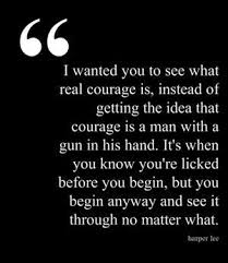 best to kill a mockingbird and warriors don t cry images on this is my favorite quote from all of literature not just from mockingbird use