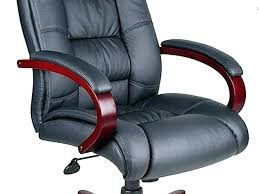 luxury office chairs. Office Chair Luxury Chairs Executive Leather Full Size .
