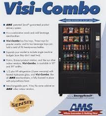 Sams Vending Machine Amazing Vending Florida Co Vending Machine Sales Service Repair And