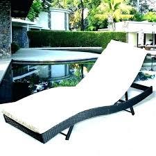 target patio furniture covers wicker pool lounge chairs chaise pool lounge pool lounge chair cover full target patio furniture covers