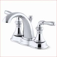 fixing a leaky kitchen faucet fresh delta shower faucet handle beautiful delta bathtub faucet new h sink
