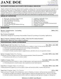 Accounts Payable Manager Resume Mesmerizing 48 Lovely Case Manager Resume Samples Images Telferscotresources