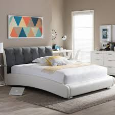 full size of argos ana astounding wooden leather headboard target king footboard wood queen frame upholstered
