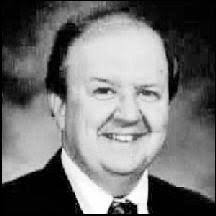 KEYES Richard Patrick Keyes II, age 70, passed away peacefully, surrounded by his family after a long battle with cancer, on Sunday, January 4, ... - 0005216338-01-1_20090106
