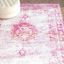 pink rug 8x10 pink area rugs wonderful pink area rug reviews within pink area rug modern