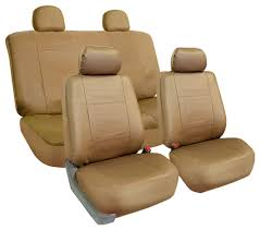 tan bench seat cover images ford jpg 640x564 tan autocraft car bench seat covers