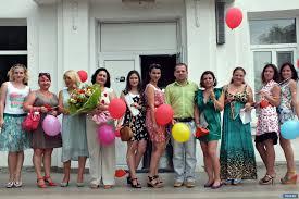 Первые выпускники СИЭИТ Керчи получили дипломы бакалавра kerch  Первые выпускники СИЭИТ Керчи получили дипломы бакалавра