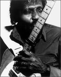 birth of the blues albert collins guitar tricks forum although his recordings are his legacy it was the strength and reach of his influence that is his true testament many blues superstars list albert as an