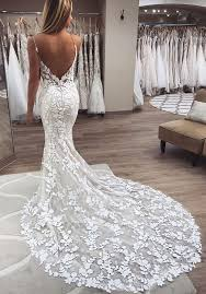 Enzoani Wedding Dress Size Chart Lesley