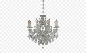 light fixture chandelier lighting electricity electric home crystal chandeliers