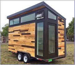 mobile tiny house for sale. 5 {images|pictures|gallery} Of The Best Mobile Tiny House For Sale