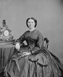10 19th century celebrities you should know history lists clara barton