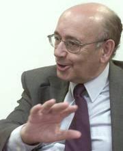 Carlos Sánchez Reyes, presidente de la OCU: «El movimiento de consumidores en nuestro país está plagado de ... - NAC_SOC_web_30