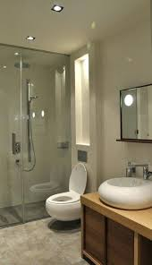 bath designs for small bathrooms. Small Bathroom Designs Full Size Of Ideas Only On Pertaining To . Bath For Bathrooms
