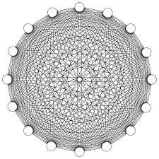 Tikz Venn Diagram Tikz And Pgf Examples