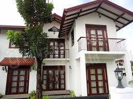 colonial house plans sri lanka luxury house plan sri lanka nara