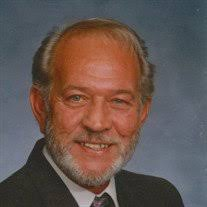 Obituary of Billy Ray Winstead   Funeral Homes & Cremation Services...