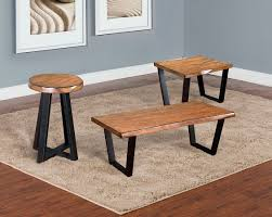 chapel hill furniture. Chapel Hill Occasional Table Set On Furniture
