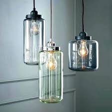pendant lighting glass shades. New Pendant Lighting Glass Shades Replacement For Lights S Bronze Light With Clear
