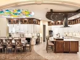 faux wood beams large size of faux wood ceiling beams faux wood ceiling beams faux