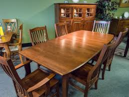 maple dining room sets best way to paint wood furniture check more at 1pureedm maple dining room sets