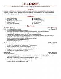 Administrative Assistant Resume Tasks Cvs Svn Expert Resume Canada