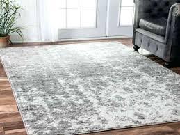 handwoven reversible light blue wool area for rug dhurrie rugs