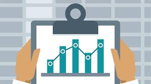Data Analysis Learning Excel DataAnalysis 2