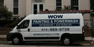 exterior paint primer tips. is using primer before wall paint necessary?, union, ohio exterior tips