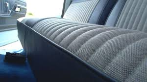 saddle blanket bench seat cover awesome covers for trucks saddle blanket bench seat