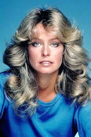 unique 70s disco hairstyleakeup disco era hair and makeup disco hairstyles